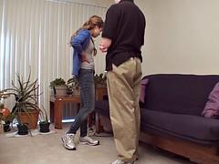 spanking 10