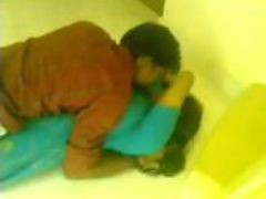 Indian Chitra Chechi Colg Chick Bra buddies Sucked By Bf Student