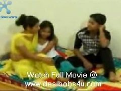 Indian Daughter Fucked Hard