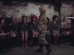 Садо мазо, Женское доминирование, Рабыни, Винтаж