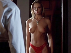 Jaime Pressly Undressed Jugs & Sex In Poison Ivy Movie.mp4
