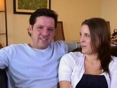 Morena, Sexo duro, Hd, Madres para coger, Realidad, Intercambio de parejas