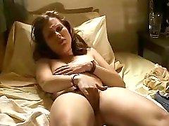 Kompilation, Orgasmus