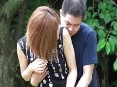 Japanische massage, Hässlich