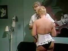 vintage ladyboy clip 1