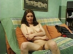 inexperienced french broad casting and moreover masturbation(1ere partie)