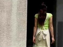 Betrug, Japanische massage, Ehefrau