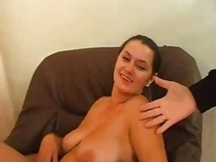 Russian mature WHO IS SHE