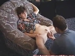 Couple Playing And furthermore Fisting Until Squirtimg