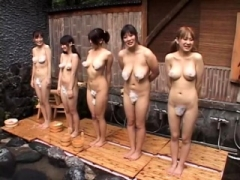 Soccer mom real hardcore orgy outdoor cumshot and facial204