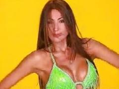 turkish whore,bellydancer