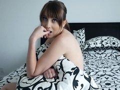 Любители, Большая жопа, Секс без цензуры, Домашнее видео