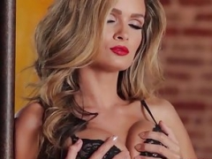 Chicks - DAMSEL - Prinzzess