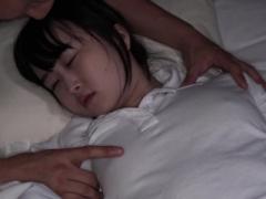 Азиатки, Секс без цензуры, Хд, Японки, Массаж, Сиськи