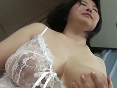 Japanese old (censored)