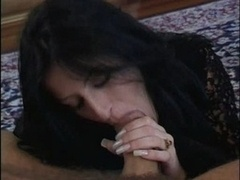 Blowjobs and furthermore cum in mouth