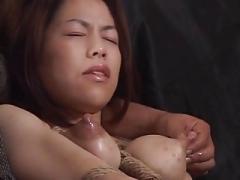 Milk Maids 00043
