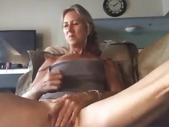 xhamster.com 8559654 beautiful granny little tits masturbation web