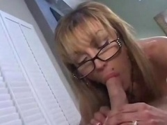 Old Sucks Again grown-up grown-up pornography granny aged cumshots cumshot