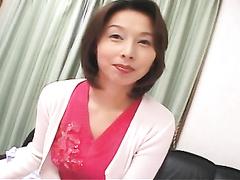 Japanese mature chick 2.1