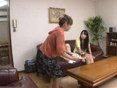 GG 245 Chika Arimura