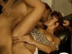 Scommessa fatale - Simona Valli complete movie