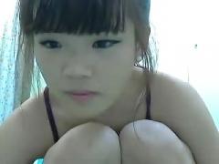 asiatic dildo.mp4