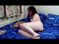 Lisa Tasker. Having many ejaculations.