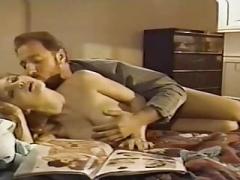 Soggy Nurses (1994)