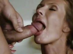 Karin Hoffman Dame Slut