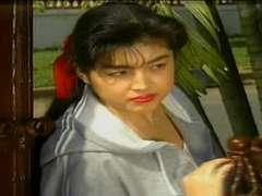 Kimiko Matsuzaka - Japanese Hotties