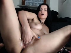 Jynx Maze Backdoor Fist-fucking And additionally Solitary Solo play In Public