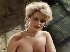 Érotique, Hard, Orgie, Actrice du porno, Rétro ancien