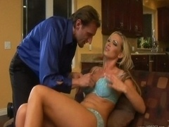 Nikki Benz - more-than-a-handful-17-scene3