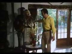 REMPLISSEZ-MOI... LES TROIS TROUS 1978 - ACCOMPLISH FILM -B$R