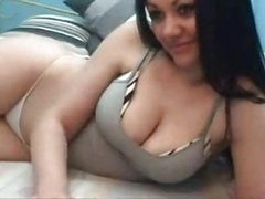 Girls strip, sexy strippers, videos of hot babes get naked