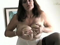 Mom Secretary Large Titties Point of view See pt2 a goddessheelsonlinecouk