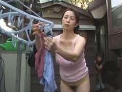 Japanese porn four