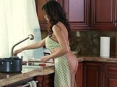 Домохозяйки