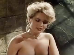 1001 Erotic Nights Unit II The Forbidden Tales (1988)