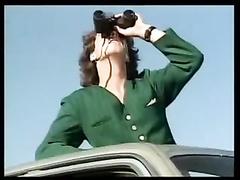 Hump comedy funny german vintage 15
