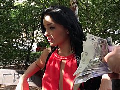 Красотки, Минет, Европейки, Деньги, От первого лица, Киски, Сосущие