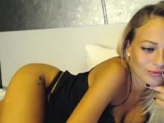 Hot shower with large boobs Jennifer Dark