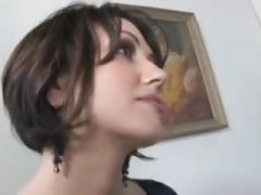 Двойное проникновение, Межрасовый секс