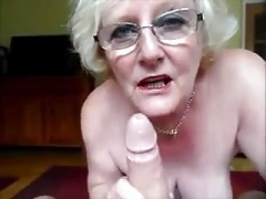moms you worship to fuck