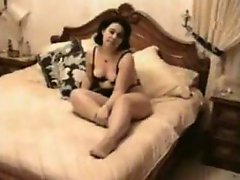 Lebanese lebanon fuck in home Arab porn video