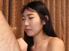 korean pornography broad picked up in japan