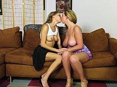 Friendly sharing