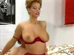 HOT Mature AUNT Xxx SEX  - JP SPL