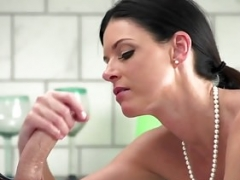 RealityKings - High definition Love - India Summer Van Wylde - Absolutely all In Ind